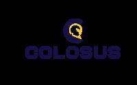 colosus logo