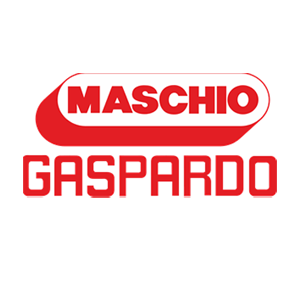 maschio logo1