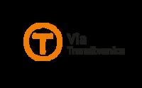 via transilvanica logo