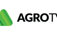 agrotv-orizontal-alb (1)